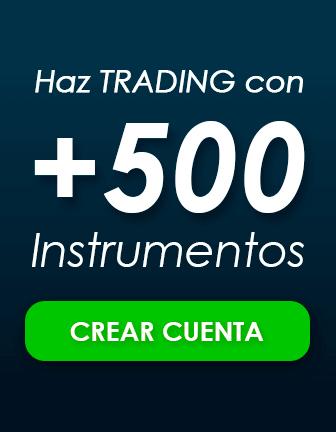 Capitaria trading